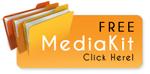 mediakit_button