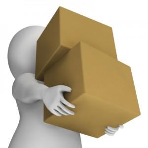 package_man